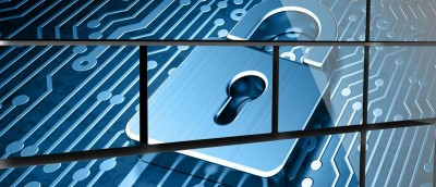 Understanding Your Firewall Setting