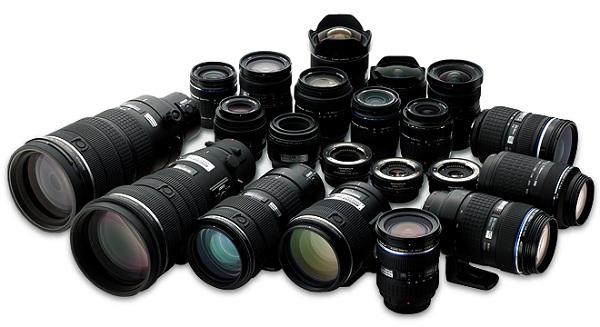 phonecamera-lens