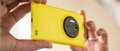 The Beginner's Guide to Smartphone Camera