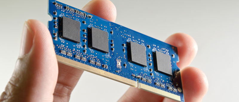 RAM Optimization in Windows Is Not Required. Here is Why
