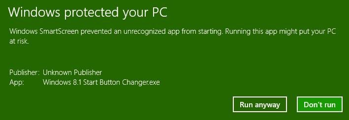 start-button-changer-run