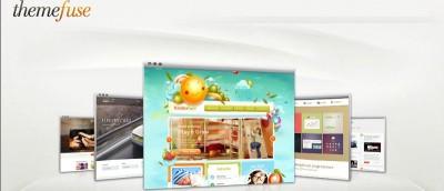 Giveaway: 5 Premium ThemeFuse WordPress Theme to be Won! (Contest Closed)