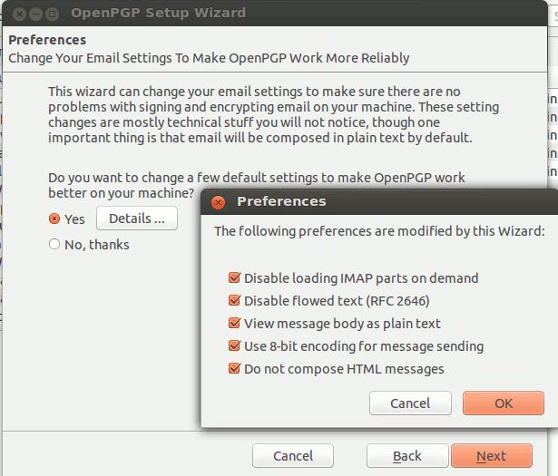 thunderbird-change-mail-settings