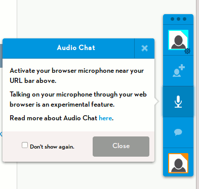 togetherjs-audio-chat
