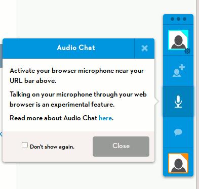 togetherjs-audio-chat