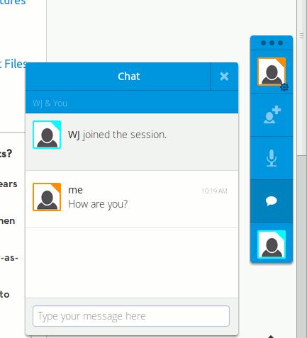 togetherjs-chat