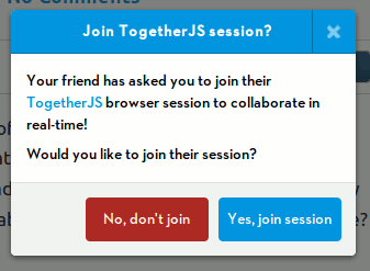 togetherjs-join-session