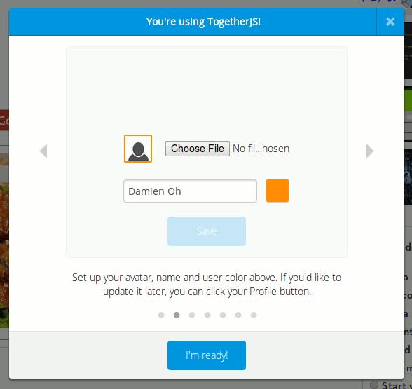 togetherjs-user-profile