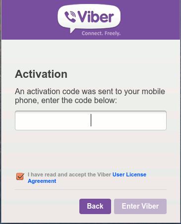 viber-enter-activation-code