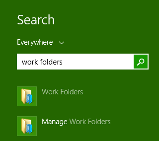 work-folder-launch