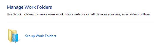 work-folders-setup
