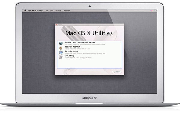 Factory-reset-mac-mac-air