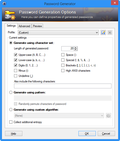 secure-password-creation