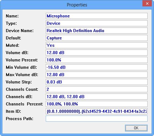 device-program-properties