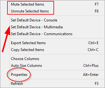 device-program-options