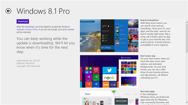upgrading-windows-8.1-pro-preview-windows-8.1