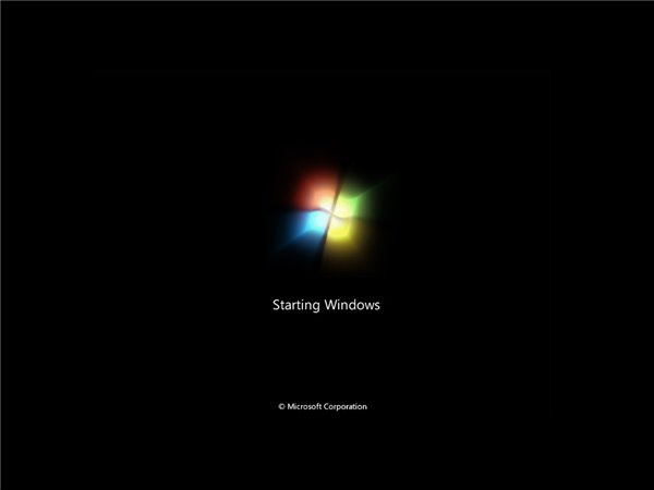 upgrading-windows-8.1-windows-7