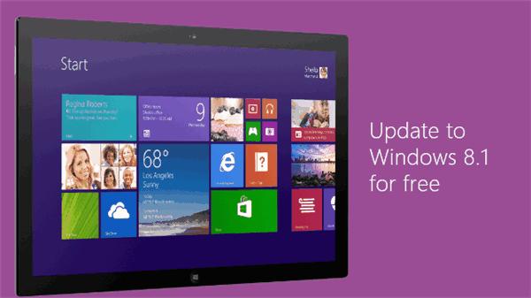 upgrading-windows-8-windows-8.1