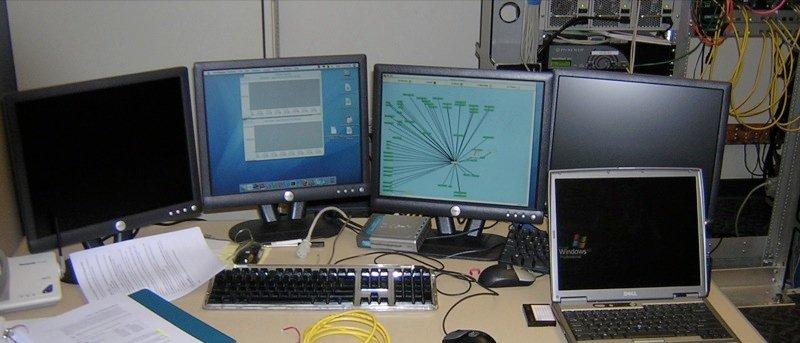 Easily Setup and Manage a Web Server with Zentyal
