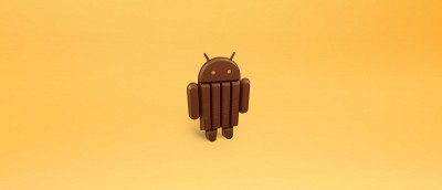 Is Android 4.4 Worth Buying a New Phone?