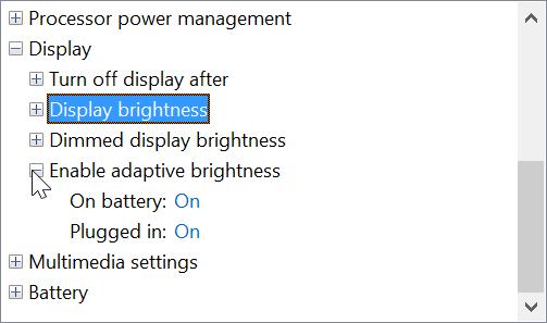 auto_brightness_4