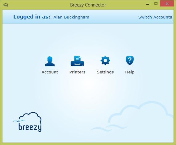 breezy-desktop