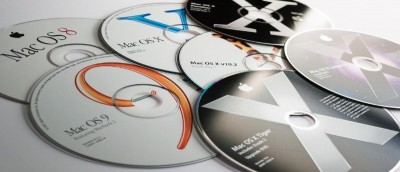 Is There a CD/DVD Stuck in Your Mac? Here's How to Eject It