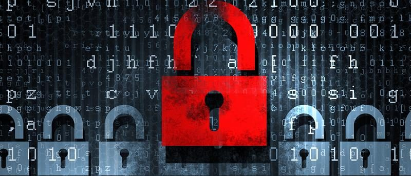 How to Encrypt Files on Linux Using GPG, Ccrypt, Bcrypt and