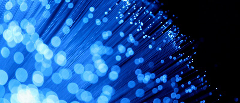 3 Questions About Fiber Optics Finally Answered