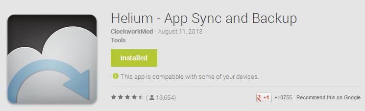 helium-app-store