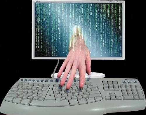 identitytheft-danger