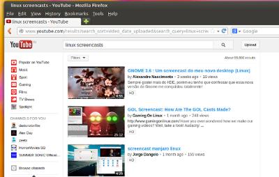 kazam-youtube