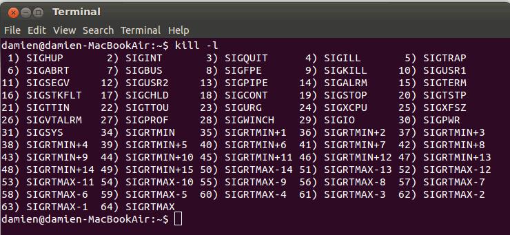 kill-list-signal