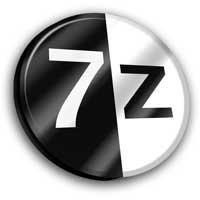 linux-compression-7zip