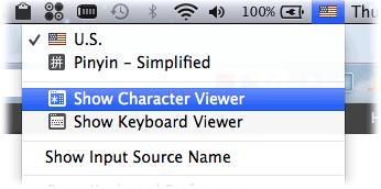 mac-menu-show-character-viewer