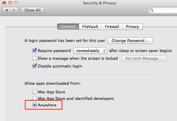 mavericks-allow-apps-from-anywhere