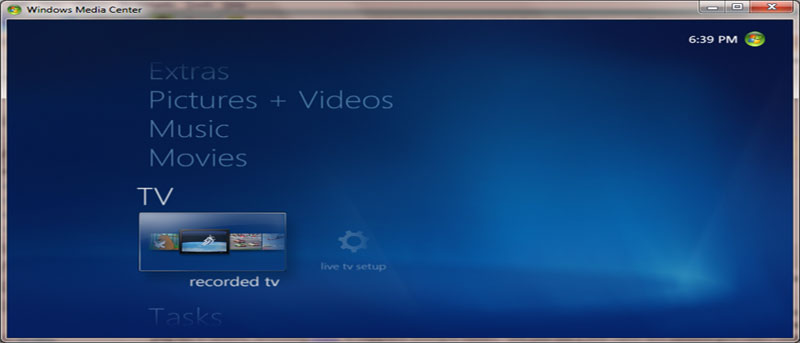 3 Lightweight Media Players That Won't Hog Your System Resources [Windows]