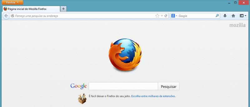 How to Set Up and Use Mozilla's Firefox Accounts