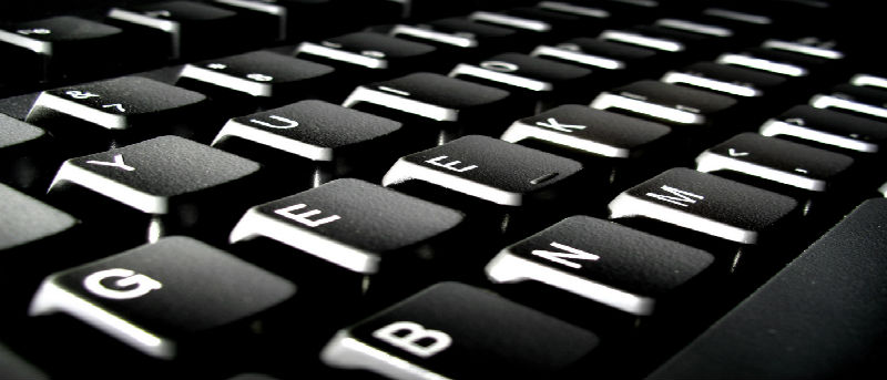Don't Need the Keyboard Applet in Ubuntu 13.10? Here's How to Disable It