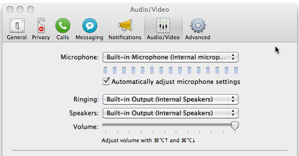 setting-up-mic-mac-skype