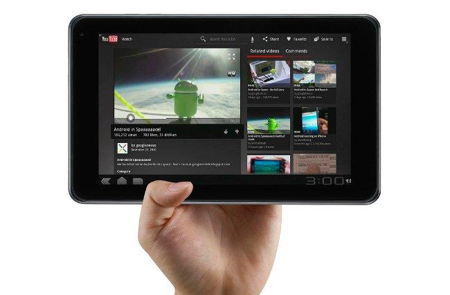 smartphonehardware-youtube-app