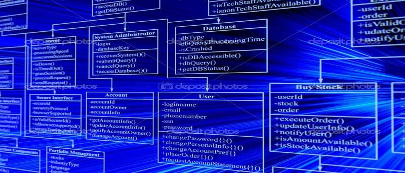 Setup a Free Online Database with Sodadb