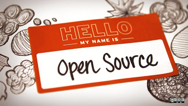technology-myths-open-source