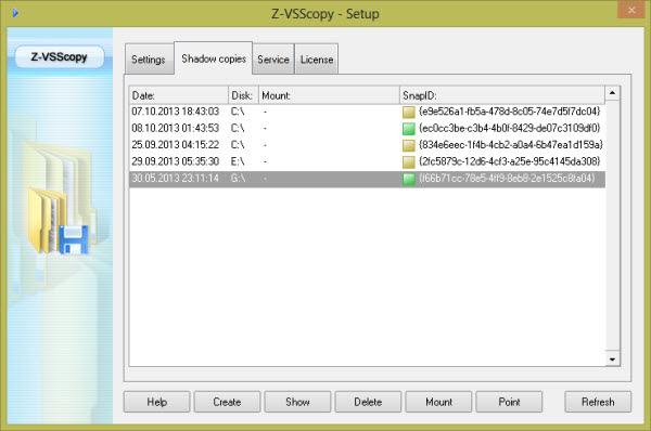 vss-shadow-copies-tab