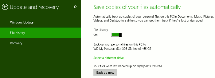 w81-file-history