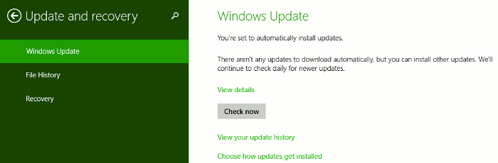 w81-windows-update