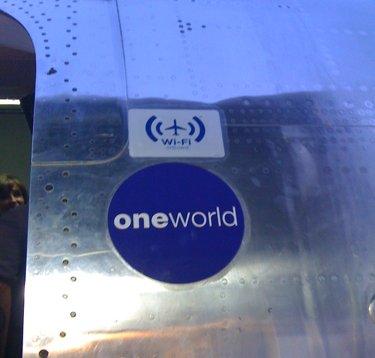 wifi-on-plane