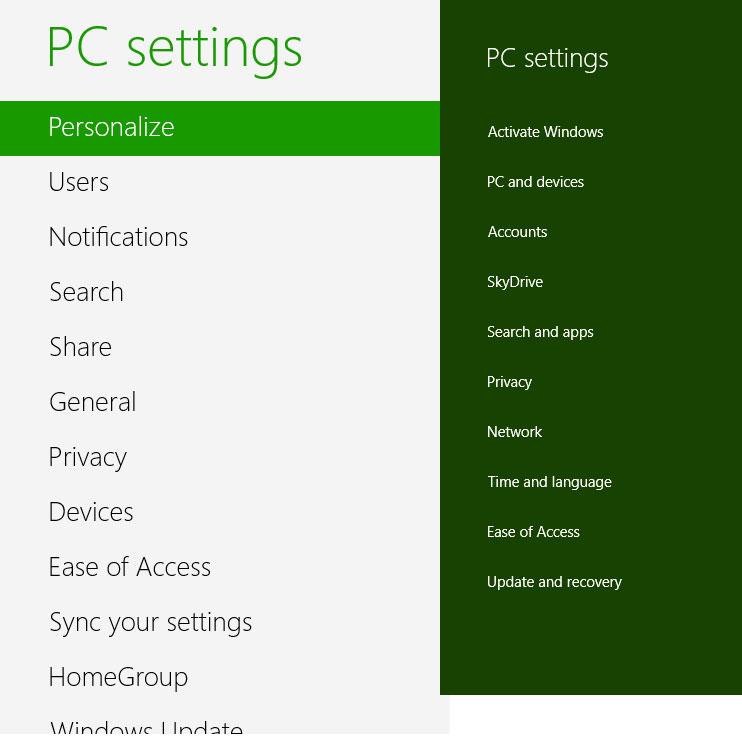 windows-8-1-pc-settings-com