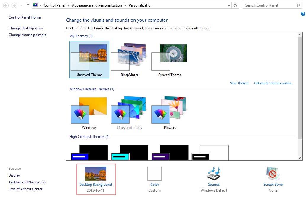 windows-8-themes-desktop-ba