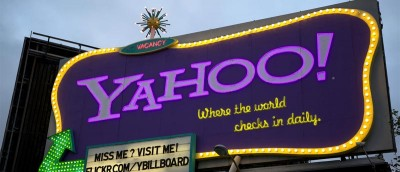 Can Yahoo! Make a Comeback and Rise From the Dead? [Poll]